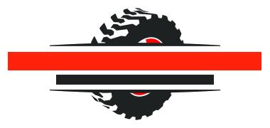 Lahorama Trading - Vulcanizare Auto Voluntari